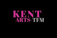 Kent Arts-TFM