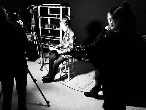 film making group (1).jpg