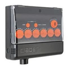 EC - CLABER Multipla AC 220/24 V