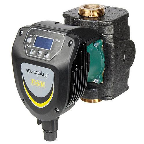 EC - DAB  - EVOPLUS SMALL FILETTATO 60/180XM