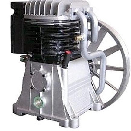 EC - B6000 ABAC