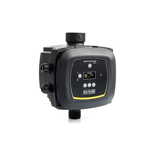 EC - Dab ACTIVE DRIVER M/M 1.8