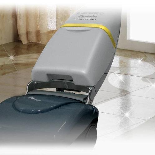 EC - SPRINTER lavasciuga pavimenti Lavor