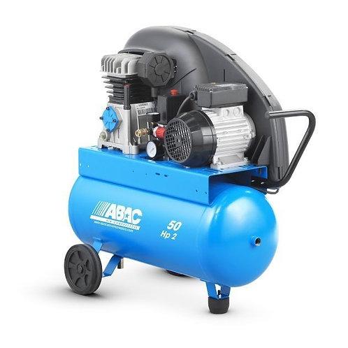 EC - A29 50 CM2