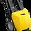 Thumbnail: EC - LAVOR ADVANCED 1108 Idropulitrice ad acqua calda MAX 80°