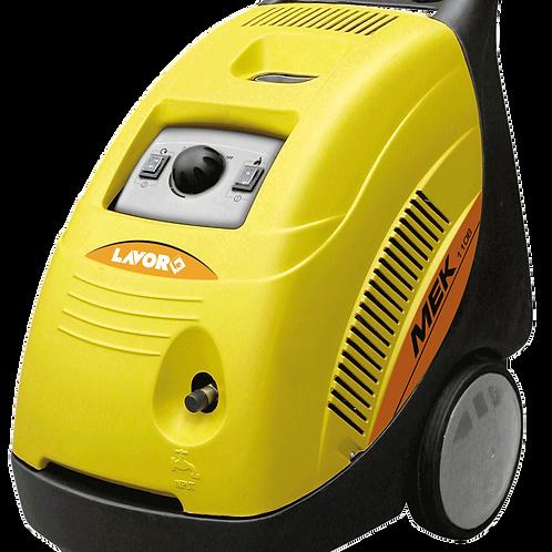 EC - LAVOR MEK 1108 Idropulitrice ad acqua calda MAX 90°