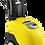 Thumbnail: EC - LAVOR RIO 1108 Idropulitrice ad acqua calda MAX 90°
