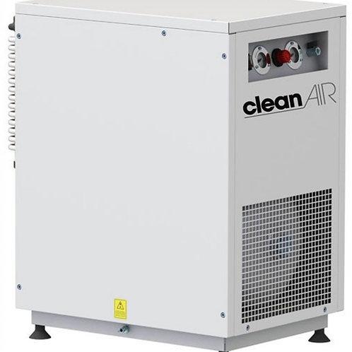 EC - CLR 20/30 S T ABAC