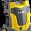 Thumbnail: EC -  FURY 110 Idropulitrice Lavor ad acqua fredda + microsonda 10mt