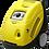 Thumbnail: EC - LAVOR MISSOURI 1310 Idropulitrice ad acqua calda MAX 90°