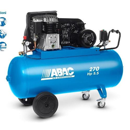 EC - PRO B6000/270 CT5,5