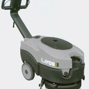EC - LAVOR QUICK 36 E