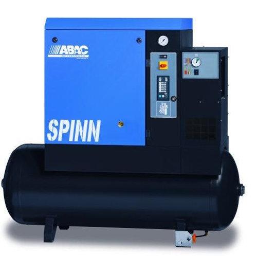EC - SPINN E 5.5 M/200