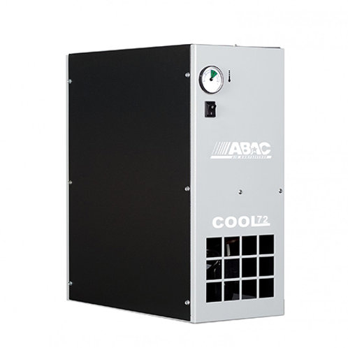 EC - COOL 72 ABAC