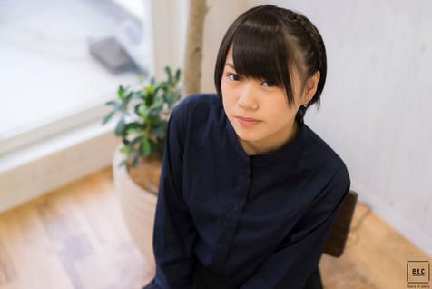 profile photo sample