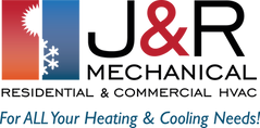 J&R_Mechanical_Logo.png