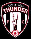 SF_Thunder_FC.png