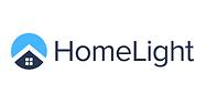 HomeLight-logo-800-400.png