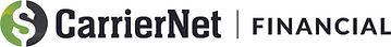 CarrierNet-Financial_Logo_Landscape_-100
