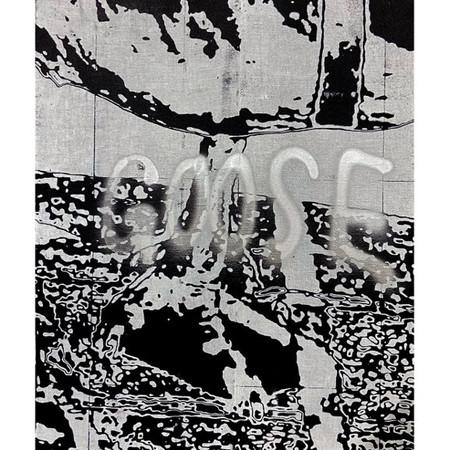 GOOSE(FOOT)