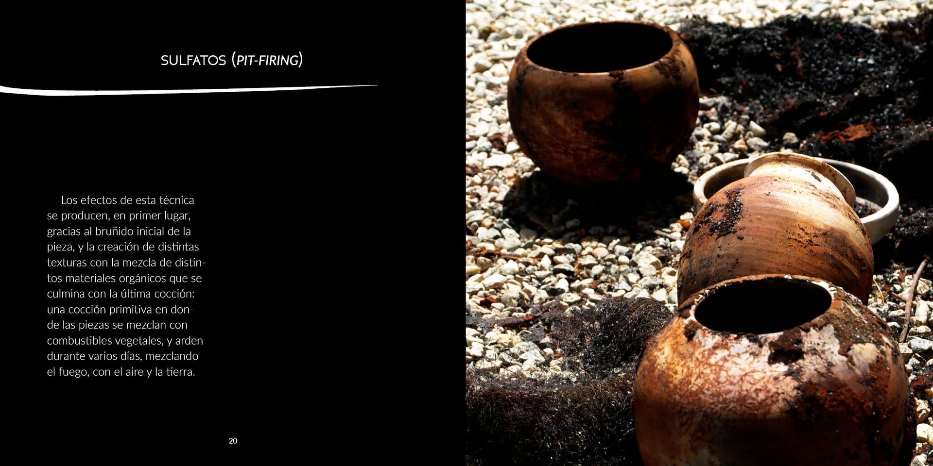 GongoraCeramica_Catalogo11.jpg