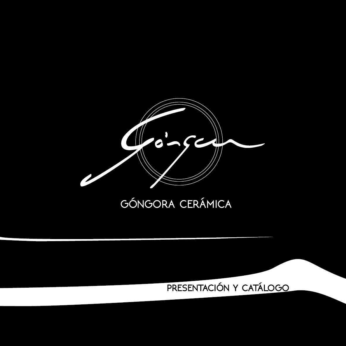 GongoraCeramica_Catalogo.jpg