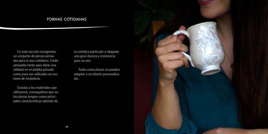 GongoraCeramica_Catalogo18.jpg