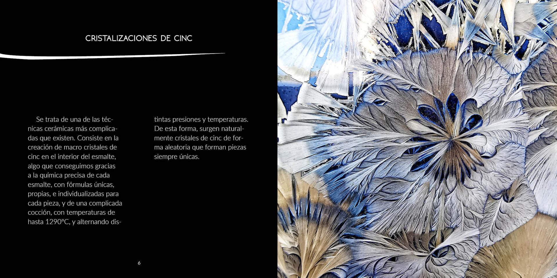 GongoraCeramica_Catalogo4.jpg