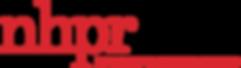 logo_fid_0.png