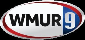 WMUR_edited.png