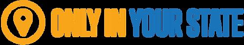 oiys-logo-header.webp