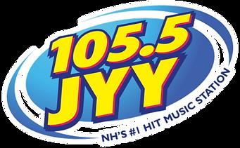wjyy-logo-glow-1.png