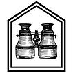 Interior Scout Binoculars Logo Only.png