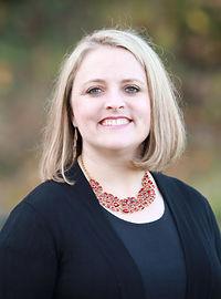 Karen Porter choir director portland oregon