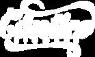 cantico singers portland choir logo
