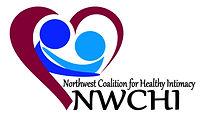 nwchi logo large.jpg