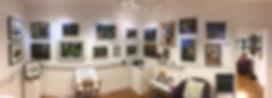 Exhibition walls_23.10.2019.JPG