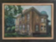 Essen Villa Corner_2018.jpg