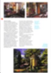 Publication_02.jpg
