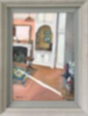 Areley Bedroom Streak_2019.jpg