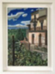 Cleto Rustic Heights_2019.jpg