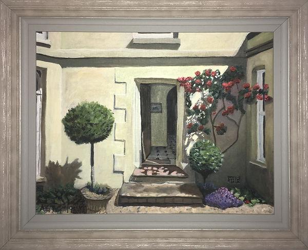 Areley Open Door_2019.jpg