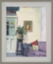 Leamington Artist Studio Corner_2014.jpg