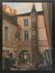 Romarantin-Lathenay Courtyard_2020.jpg