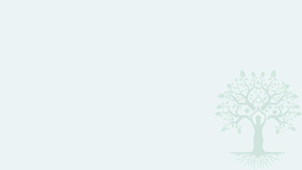 wallpaper-with-tree.jpg