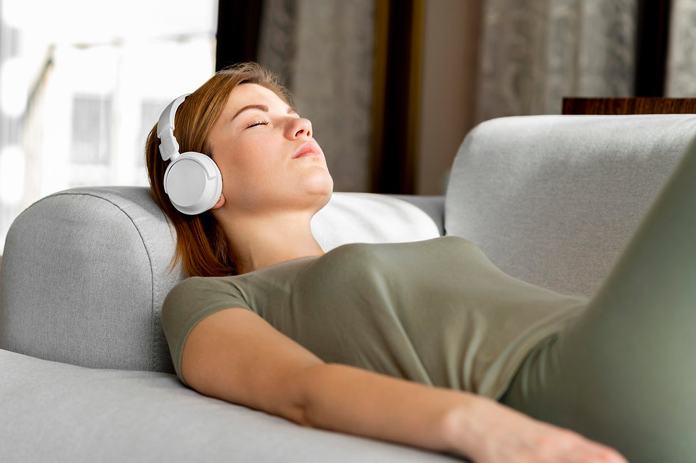 sophrologie relaxation le mans