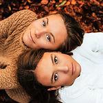 IMG_4810 (kopia) (kopia).jpg