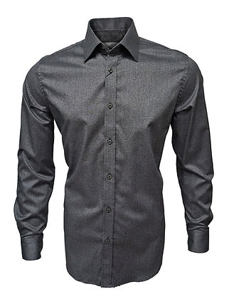 Robert Graham Shirt (Black)
