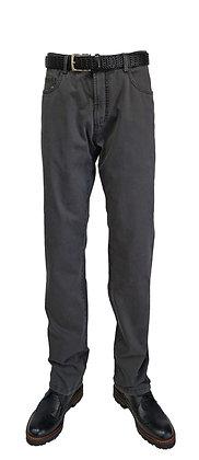 "Ballin Jeans Style Khacki ""Gray"""