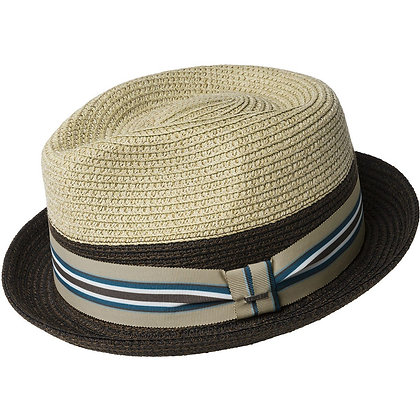 Bailey Expresso color hat style Rokit
